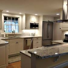 Kitchen Cabinets Carcass by Kitchen Cabinets Require Good Cabinet Carcass Angie U0027s List