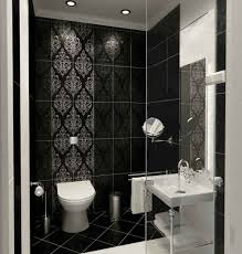 Gray Bathroom Tile by Bathroom Tile Ideas Home Decor Gallery