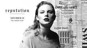 who is the lady in the target commercial for black friday taylor swift just revealed her new album u2014and we u0027ve got never