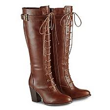 womens boots sale debenhams joe browns shoes boots debenhams
