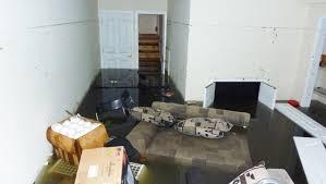 basement flooding suffolk county huntington dix hills repel