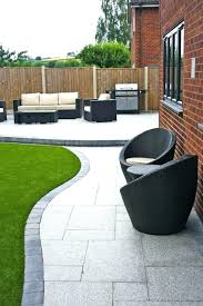 Free Patio Design Tool Patio Design Free Allfind Us