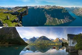 norway 20 things to do and best places to take photos in norway placeaholic