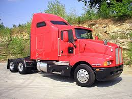 kenwood t660 gallery of kenworth t600