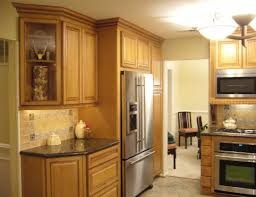 wondrous cabinets online tags maple kitchen cabinets roll around