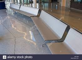 waiting room bus station seating stock photos u0026 waiting room bus