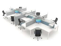 Open Plan Office Furniture by Benefits Of Designing Open Plan Office Spaces Whiteleys