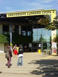 bureau virtuel universit lyon 2 université lyon 2 bureau virtuel 100 images université tous