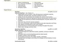 Example Of Work Resume by Download Examples Of Resumes For A Job Haadyaooverbayresort Com