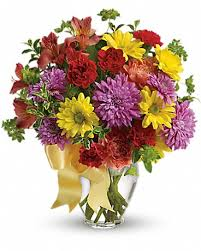 same day flowers same day flower delivery ny marine florists