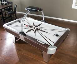 3 in 1 air hockey table pool table air hockey table monarch air hockey table revolver 3 in 1