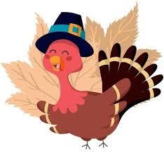 Preschool Songs For Thanksgiving The 25 Best Thanksgiving Songs Ideas On Pinterest Thanksgiving