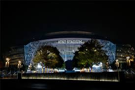 dallas cowboys packages tours tickets hotel schedule