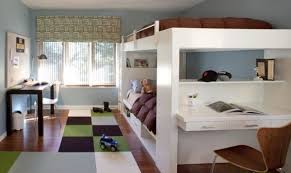 Modern Bunk Beds For Boys 50 Modern Bunk Bed Ideas For Small Bedrooms