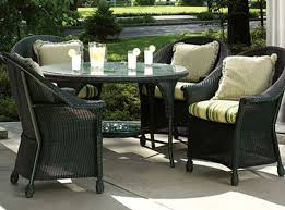 Black Outdoor Furniture by Android Black Patio Furniture Design Hd Fabulous With Black Patio
