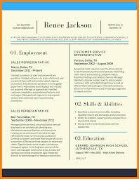 teenage resume example retail resume format resume format and resume maker retail resume format crazy sample teen resume 14 template retail supervisor resumes 7 latest resume format