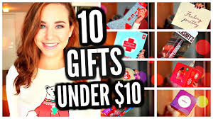 cheap christmas gift ideas gifts for her him mom dad men