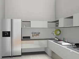 three room apartment three room apartment with kitchen and bathroom pcon blog