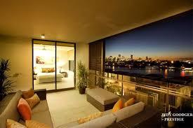 living room executive living space dream contemporary apartment