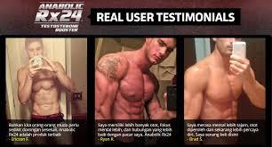 testimoni rx24 obat pembesar penis