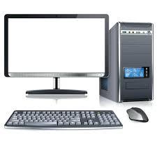 ordinateur de bureau but bureau pc fixe bureau ordinateur fixe ordinateur de bureau hp neuf