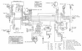 honda ex5 wiring diagram download linkinx com