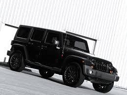 kahn jeep interior kahn jeep wrangler chelsea cj400 autoevolution