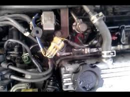 1989 honda accord engine my 1989 honda accord engine smoke