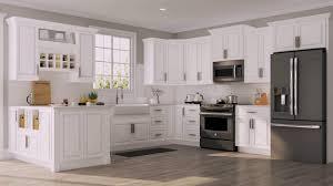 white kitchen cabinet grey walls white kitchen cabinets with grey walls