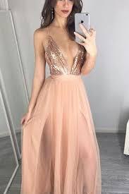 champagne prom dresses u0026 gowns luulla