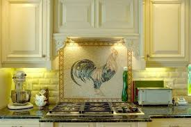 photo gallery kitchens by design inc
