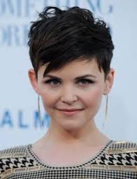 pixie cut plus size hems for her trendy plus size fashion for women love your hair now