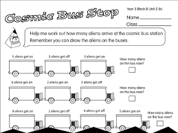 addition addition problem solving worksheets 4th grade free