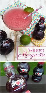 pomegranate margarita 1728 best u003e u003e cocktails images on pinterest drink recipes