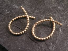 dansk smykkedesign eksklusive designer smykker i guld sølv dansk smykkedesign 1