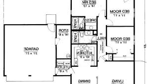 home building plans free small house building plans luxamcc org