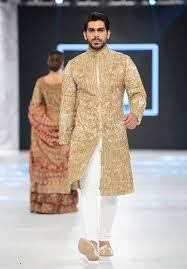 pakistani summer party dresses for men 2017