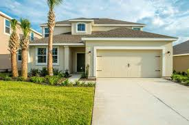5 bedroom homes in green cove springs northeast florida life
