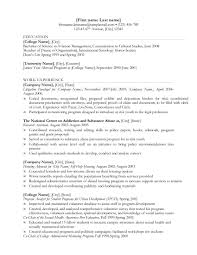 Expeditor Resume Fire Inspector Cover Letter