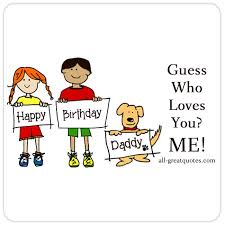 happy birthday daddy share free daddy birthday cards