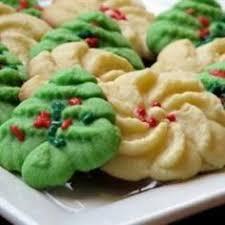 red velvet snowflake cookie snowflake cookies christmas