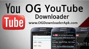 og apk officially v16 62 99 version v2 2