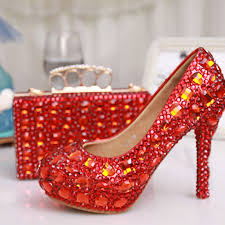 wedding shoes and bags wholesale italian shoes matching bags online buy best italian
