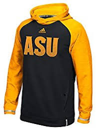 men u0027s adidas hoodies buy adidas hoodies for men online at best
