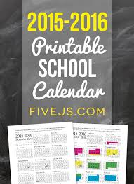 353 best homeschool organizing and planning images on pinterest
