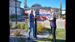 sold 26 171 brintnell blvd edmonton 2 bed 1 5 bath townhouse