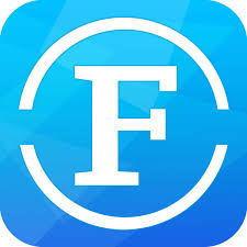 file master apk filemaster privacy protection on the app store