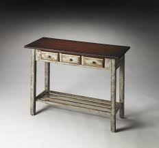 Restoration Hardware Console Table by Beautiful Rustic Wood Console Table Tedxumkc Decoration