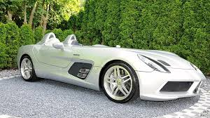 lexus or mercedes more expensive mercedes slr stirling moss is more expensive than a bugatti chiron