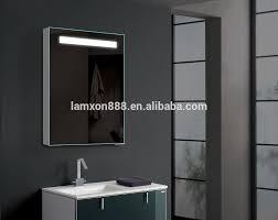 buy steel bathroom vanity cabinet steel bathroom vanity cabinet